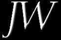 Jean Weinberg Associates